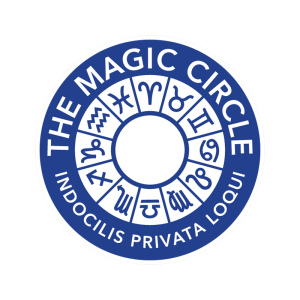 Miss Direction joins The Magic Circle